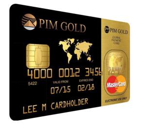 gold-pim
