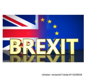 gold-und-der-brexit
